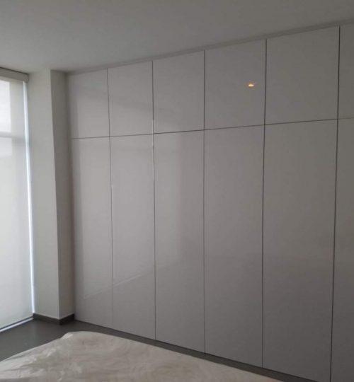 Closet_1_1280
