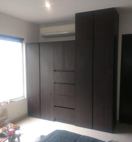 Closet_3_1280