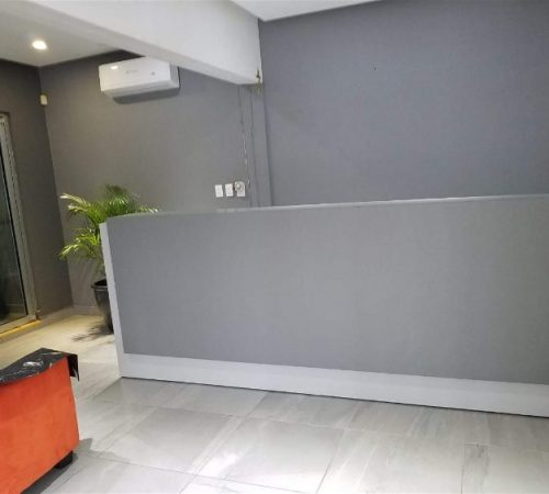 IMG-20190325-WA0010-opt