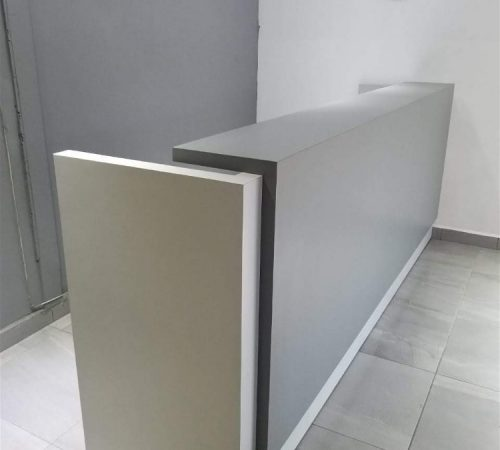 IMG-20190325-WA0011-opt